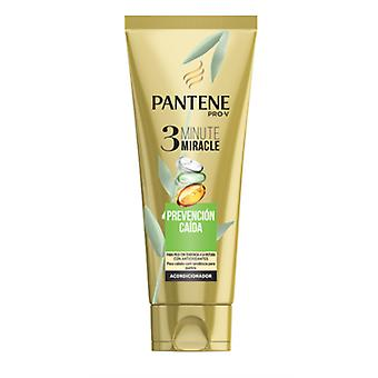 Pantene Balsam 3 minuters Miracle Drop Prevention