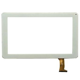 9 Inch Touch Screen For Galaxy N8000 Digitizer Panel Sensor Glass