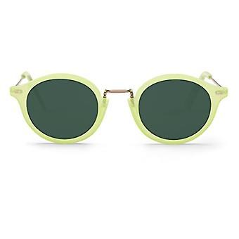 Mr. Boho Norrebro Sunglasses, Kiwi, Unisex-Adult One Size(2)
