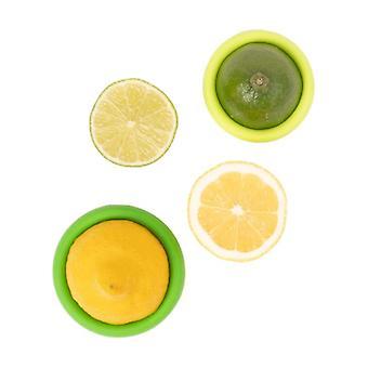 Food Huggers Lemons x2 2 units