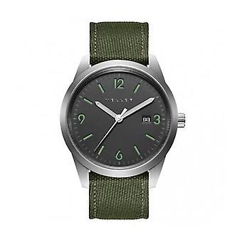 Meller watch 10pg-5green