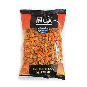 Cóctel de Frutos Secos Inca (500 g)