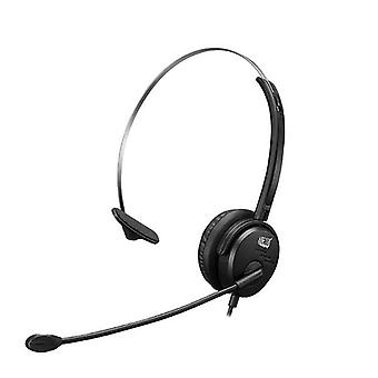 Adesso Xtream P1 Headset