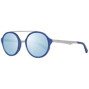 نظارات الويب النظارات الشمسية we0147 4917x