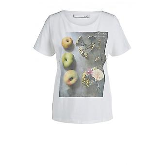 Oui T-shirt - 74148
