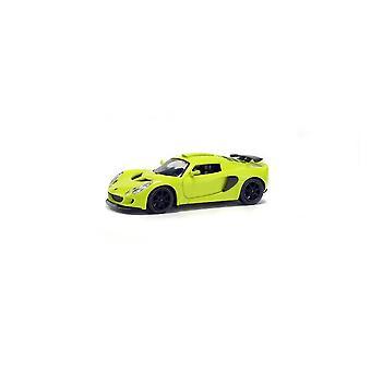 Lotus Exige S2 Diecast Model Car