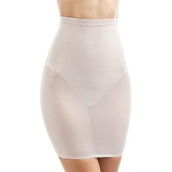 Triumph Light Sensation Highwaist Skirt Slip