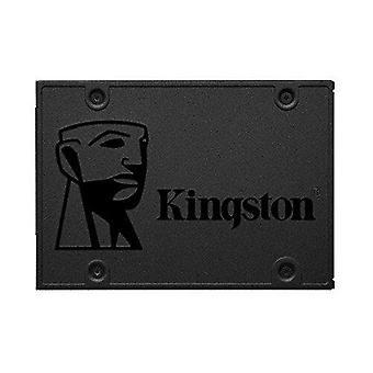 SSDNow A400 240GB SATA 3 Solid State Drive (SA400S37/240G)