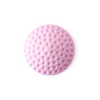 Hochwertige Wände im skandinavischen Stil und Oberflächenprotektoren (Pink)