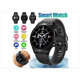 Smart Watch(black)