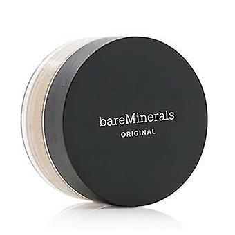 BareMinerals BareMinerals original SPF 15 Foundation-# Fair Ivory-8G/0.28 oz