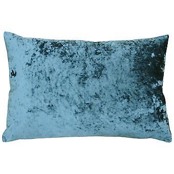 Riva Home Verona Cushion Cover