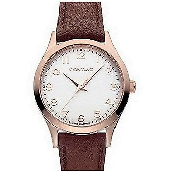 Pontiac Women's Watch P10042