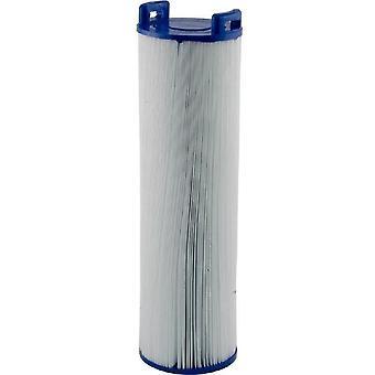 Filbur FC-3102 75 Sq. Ft. Filter Cartridge