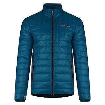 Dare 2 b Mens Jacket Quadrate