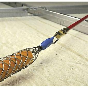 Kabel Scout + kabel grepen 897-90026 HellermannTyton 3 PC('s)