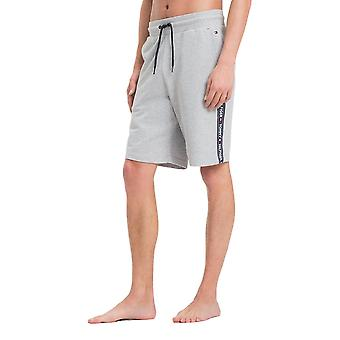 Tommy Hilfiger Short HWK - Grey