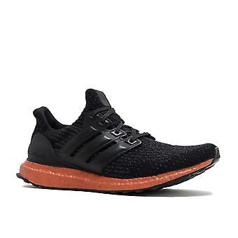 Adidas Originals Ultra Boost 3.0 Primeknit & apos;Tech Rust' - Cg4086 - Klær