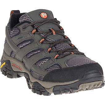 Merrell Mens Moab 2 Gtx sko
