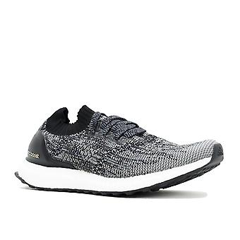 Ultra Boost Uncaged M - Bb3900 - Shoes