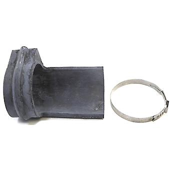 Sealed Power 816-1333 Rack and Pinion Mounting Bushing