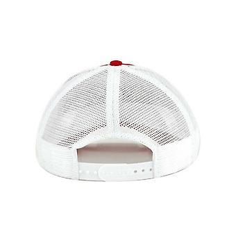 Калгари Флэймз НХЛ CCM грех бен регулируемые Snapback шляпа
