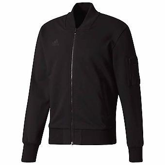 Adidas Tango Future Bomber Jacket BR0263 universal all year men jackets