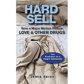 ハードの販売 - 今主要な動きの画像愛とジェイミー R によって他の薬剤