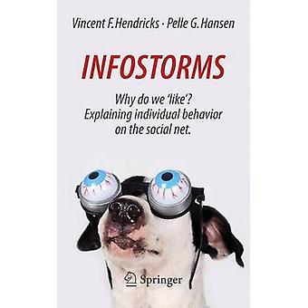 Infostorms - warum wir