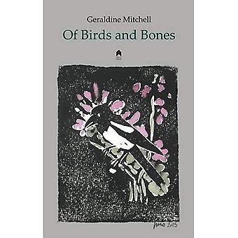 Of Birds and Bones