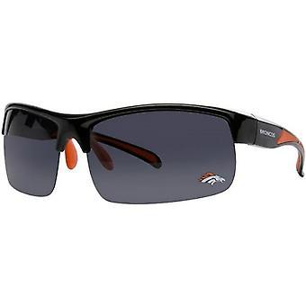 Denver Broncos NFL gepolariseerde zonnebril Blade
