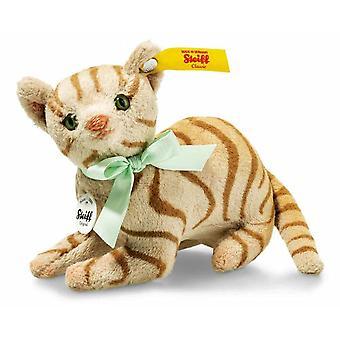 Steiff Mitzi Cat 11 cm