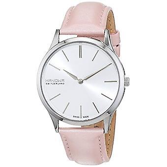 Horloge-vrouwen-Hanowa-16-6075.04.001.10