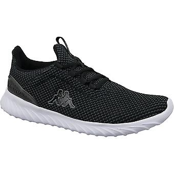 Kappa Deft 2426841110 universal all year unisex shoes