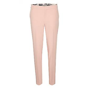 Part Two Ankle Grazer Trouser - Clea 30304015