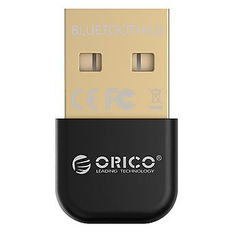ORICO BTA-403 mini USB Bluetooth 4,0 adapter szakadék