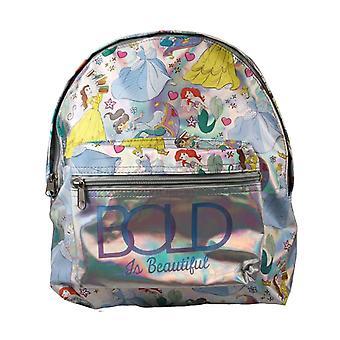Children's Disney Princess Bold is Beautiful Backpack