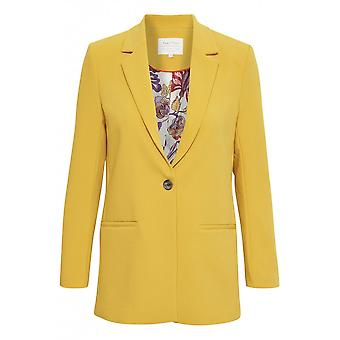 Part Two - Blazer Jacket - Kylie Bz 30304236