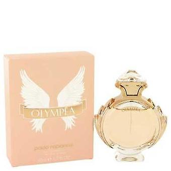 Olympea By Paco Rabanne Eau De Parfum Spray 1.7 Oz (women) V728-531753