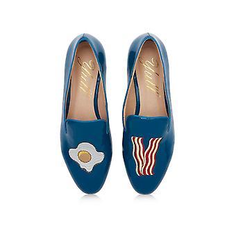 Burlington Brunch schoenen