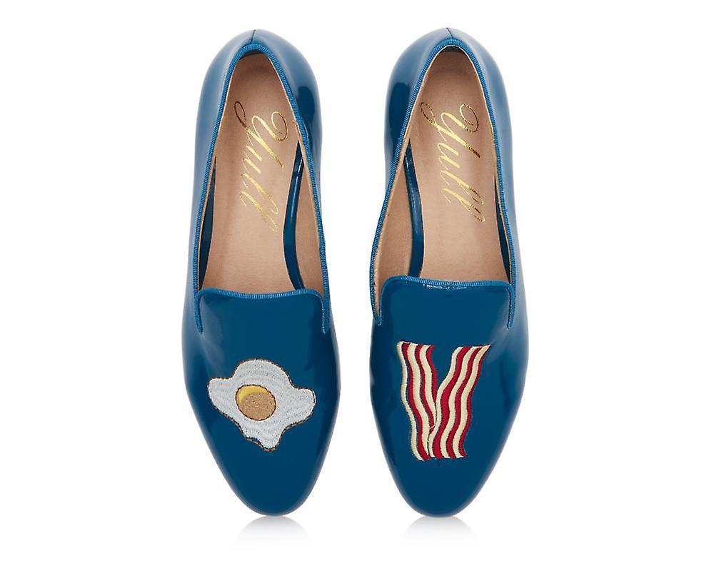 Burlington brunch shoes