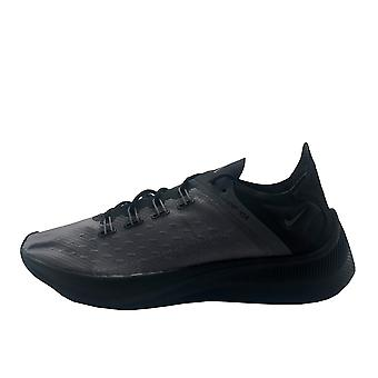 Nike EXP-X14 AO1554 004 Formateurs Homme