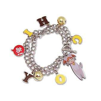 Bracelet - Azumanga Daioh - New Chiyo Toys Gifts Anime Licensed ge8217