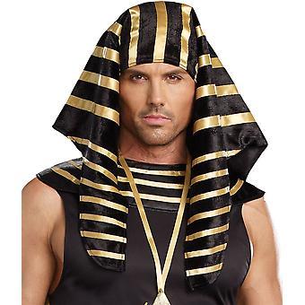 Pharaon Hat Adult