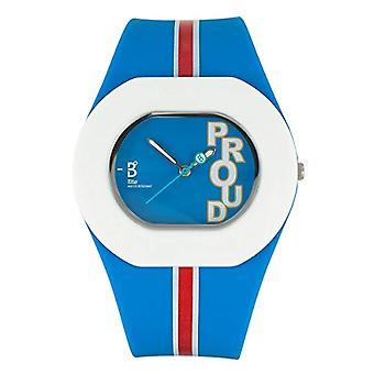 B360 WATCH Unisex watch ref. B PROUD Chelsea