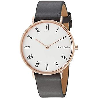 SKAGEN Women's Watch ref. SKW2674