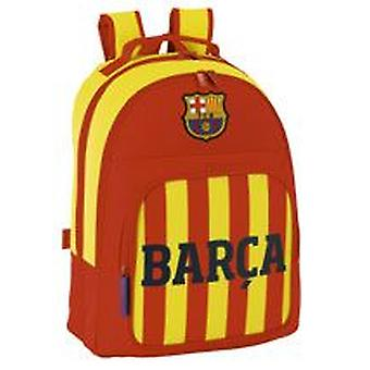 Import Backpack Fcb 2 Equip.13-14 (Babies and Children , Toys , School Zone)