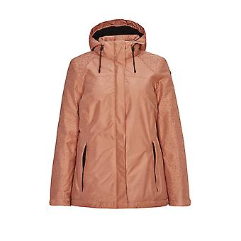 killtec Women's Winter Jacket Nehle