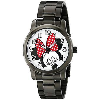 Disney Watch Kadın Ref. W001843