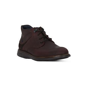 Fluchos vet Libanese schoenen